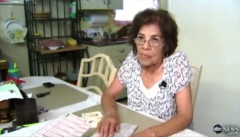 Элида Бетанкур