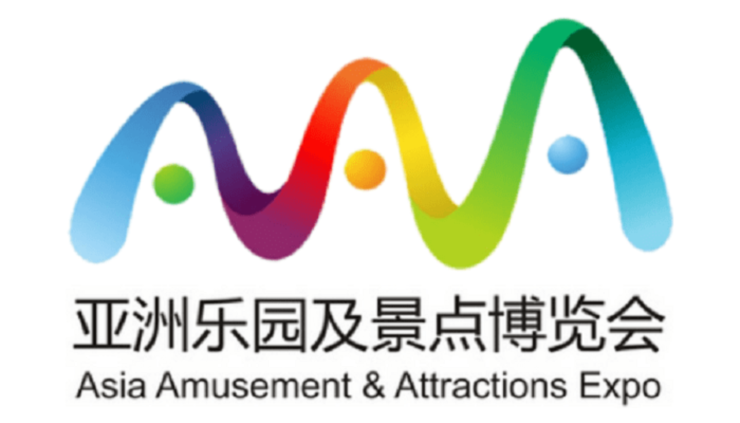 Asia Amusement & Attractions Expo (AAA) 2021