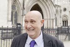 Суд обязал букмекера выплатить джекпот