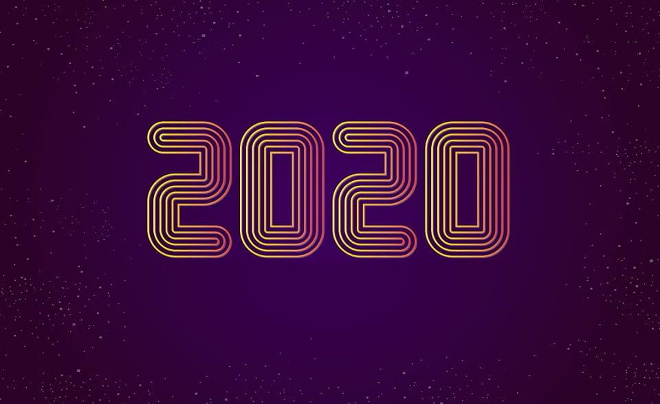 Российский лотерейный рынок в 2020, итоги года