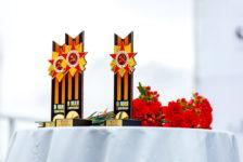 Московский ипподром: 9 мая и открытие скакового сезона