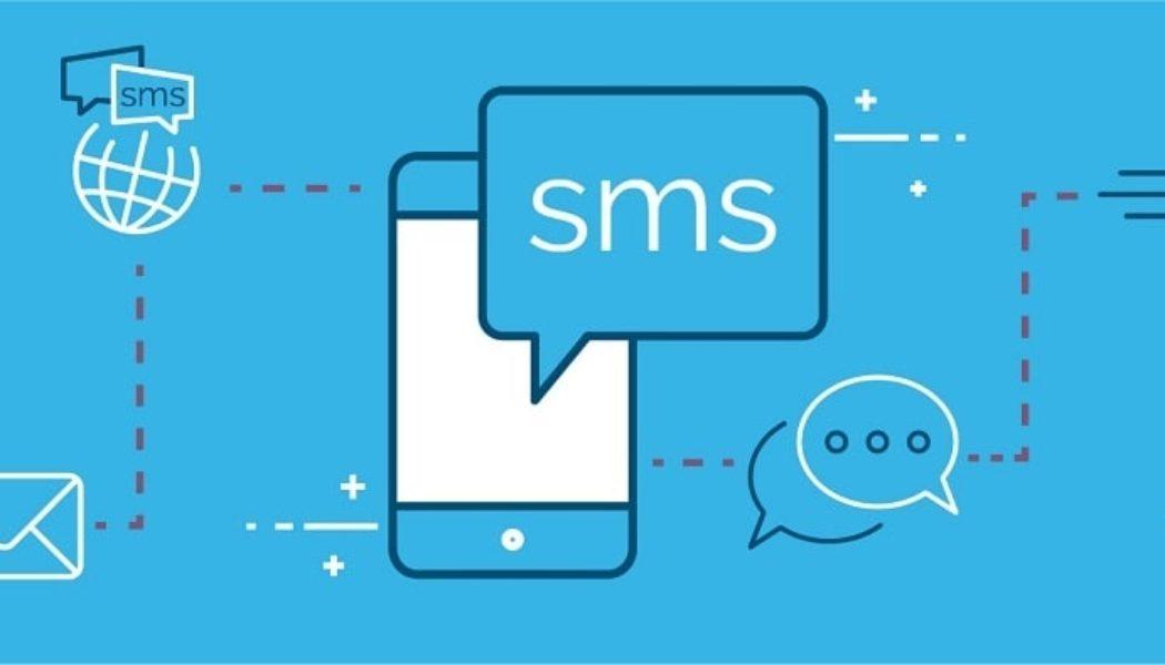 СМС-дыра на 20 миллионов рублей