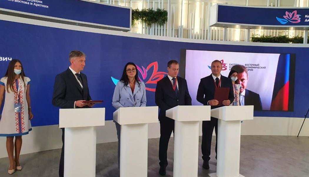 Игорная зона «Красная Поляна» открывает казино во Владивостоке