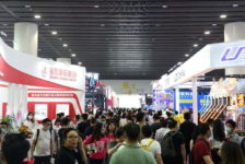 Asia Amusement & Attractions Expo (AAA) 2022